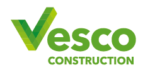 vconstruction_logo